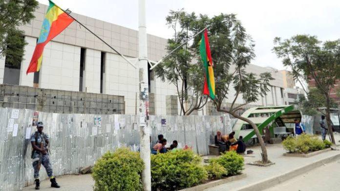 Ethiopia to Release Prisoners
