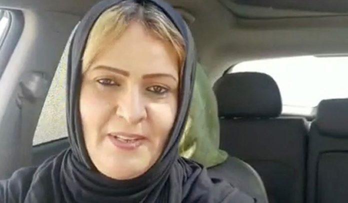 Hanan Al Barassi